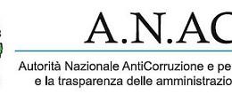 anac7