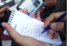 giornalisti1